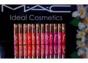 Al Mayoreo Cosmeticos y/o Maquillaje de marcas reconocidas