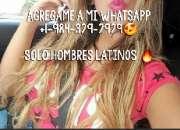 Chicos calientes  mi# +1-984-329-2929 solo whatsapp
