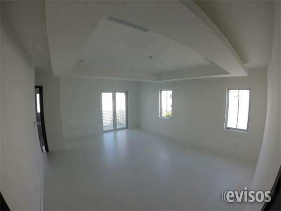 House-for-rent-in-doral-florida
