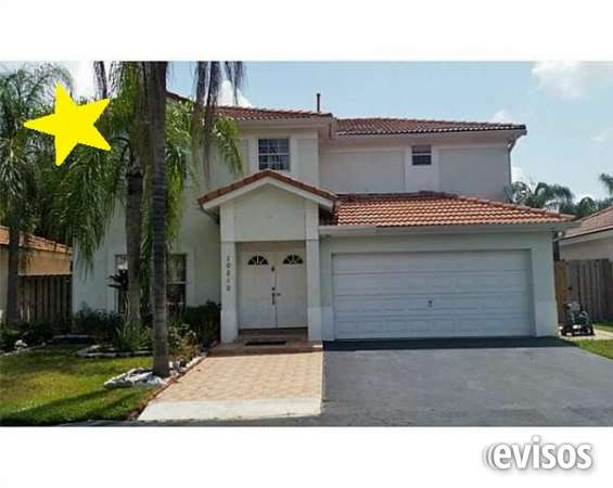 House-for-rent-in-el-doral