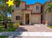 Se Vende Casa en Florida Doral
