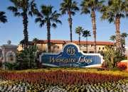 Estadías súper económicas en Orlando Fl www.wstgt.com/70456690802
