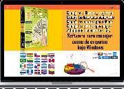 Descarga tu aplicacion para compra venta en  venezuela