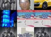 Mavi taxi mcallen texas