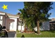 Se Renta Casa en Miami