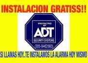 (305-846 2683) ALARMA PARA NEGOCIOS CASAS EN EL CONDADO BROWARD