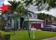 Casa en Venta en Miami