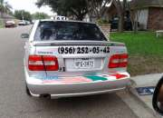 Mavi taxi mcallen tx