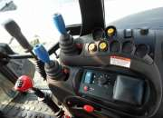 Tractor Lamborghini R3.95 : PRECIO: € 2000 Lamborghini R3.95 2006 kr 229 000 mail: pabloma