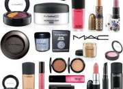 Cosmeticos de Disenador Mac