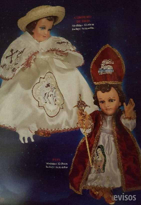 Vestidos Para Nino Dios En Los Angeles Accesorios De Bebes