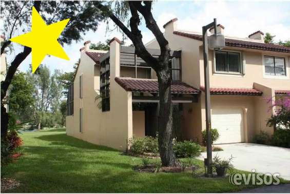 Townhouse-for-rent-in-el-doral