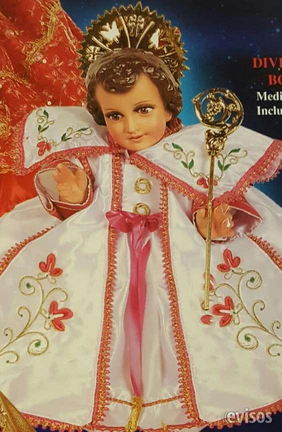 Vestidos Para Nino Dios Y Accessories En Los Angeles