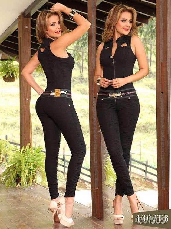 a14deef4f330 Cambia tu look!!! con hermosa ropa 100% colombiana