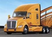 Buscas Un camion y sin poliz
