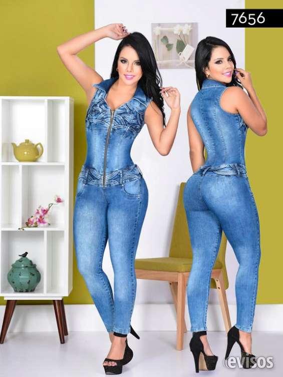 2b8982123314 Le interesa la ropa 100% colombiana? contácteme