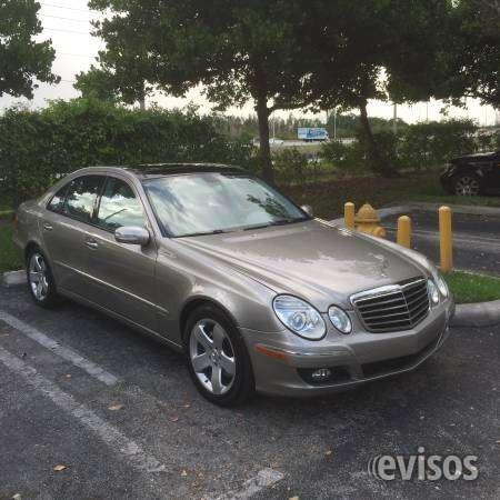 Mercedes benz 2006 like new