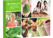 I'M LOOKING FOR 10 PEOPLE TO USE MY 3 DAYS TRIAL PACK What I am looking for: - People to d
