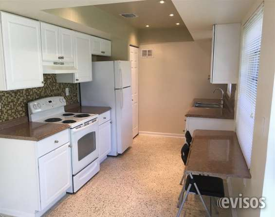 House-for-rent-in-hialeah