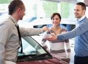 10 Consejos para los que están por comprar su primer automovil