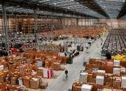10 secretos para ahorrar en tus compras en Amazon