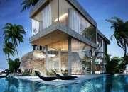 20 fotos de casas con arquitectura modernas - GALERIA