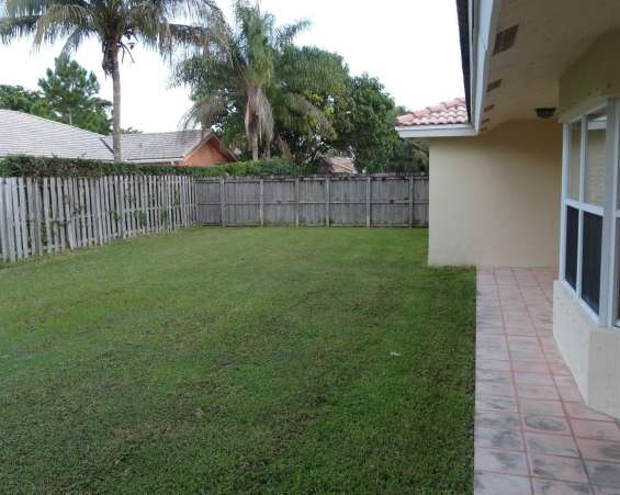 House-for-rent-in-miami