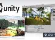 # unity 3d lessons #