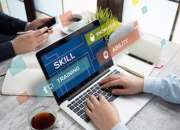 Las 15 habilidades tecnológicas más demandadas para mejorar las habilidades o buscar trabajo durante COVID-19